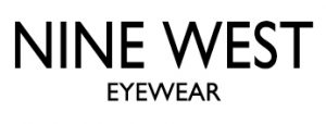NINEWEST - Auburn Westboro Eye Associates - Auburn and Westboro, MA