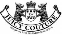 juicy couture - Auburn Westboro Eye Associates - Westboro, MA