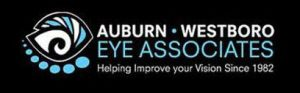 Eye Doctor - Auburn Westboro Eye Associates - Auburn and Westboro, MA