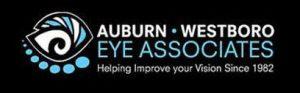 Eye Doctor - Auburn Westboro Eye Associates - Auburn and Westboro, MA