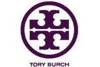 tory burch - Auburn Westboro Eye Associates - Westboro, MA