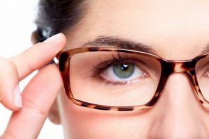 Lasik Consultations - Optometrist - Auburn Westboro Eye Associates - MA
