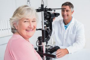 Diabetic Eye Exams - Auburn Westboro Eye Associates - Westboro, MA